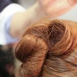 簡単♡忙しくてもできる!まとめ髪の動画紹介3つ