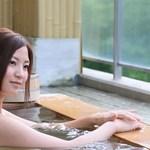 ショートトリップに最適!人気の温泉宿3選【関東】