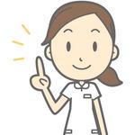 キャリアアップを目指す看護師が今チェックすべき3つの資格とは?