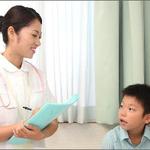 <小児科>の看護師さんに読んでほしい参考書