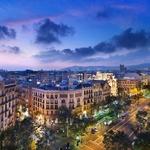 この夏はスペインで芸術にふれる旅を