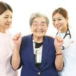 看護師に必須の資格、将来を決める大切な資格について!