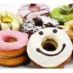 「糖尿病予備軍」もがん発症リスクを上昇させる!