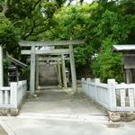 【国試まで1か月!!】国試合格祈願に最適な神社があるって本当!?