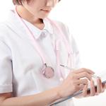 【良いペンライトの選び方】はベテラン看護師に聞け!!