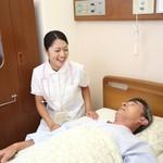 緩和ケアで看護師をする3つのメリット