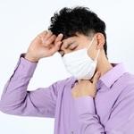 咳も熱もないのに肺炎!?高齢者に多い誤嚥性肺炎とは?対処法は?