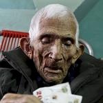 【人生観が変わる】~おじいさんが看護師に残した一通の手紙~