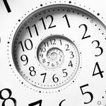 \時間はつくるもの/多忙ナースのかしこい時間管理法