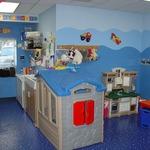 お子さんがいる看護師は必見!安心できる託児所有の病院特集