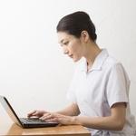 企業における産業看護師の存在や仕事内容とは...