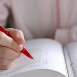 透析療法指導看護師の仕事内容とその役割とは...