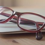 たったこれだけ!視力を回復させるための方法とは?