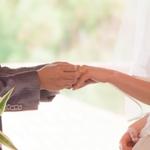 結婚を機に仕事を辞める?辞めない?【先輩の経験】