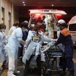 【平成28年熊本地震】医療チームの活動と、今わたしたちにできること【4/21追記】