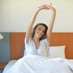 【疲れも一蹴!?】夜勤中の仮眠をサポートしてくれるアイテム5つ!