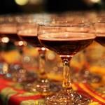 注意!飲み会が多い看護師が知っておくべき健康リスクと対策