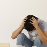 男性看護師だって悩むことってあるんです。人知れず悩む3つの理由って?