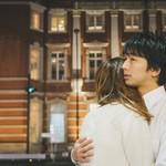 【看護師恋愛】看護師が医者と恋をするのはアリ?ナシ?