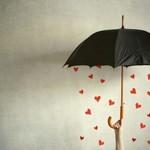 雨の日だからこそ行きたい!話題スポット紹介☆
