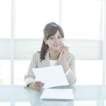 スキルアップ実践編!看護師のセミナーの探し方・受講のコツ