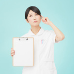 看護師の効率的なお仕事の探し方【2016年版】