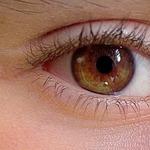 目元の印象を左右する⁉おすすめのまつげ美容液3選