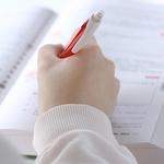 看護師を目指す人必見!国家試験当日に気を付けるべき事項5つ