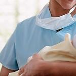 ‼実録‼激動の看護師子育て