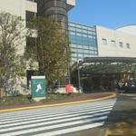 総合病院とこんなに違う!? 大学病院で働くメリット・デメリット