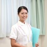 多様化する働き方!企業看護師の仕事内容・年収って?