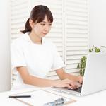 機械オンチ!??~電子カルテとの奮闘記~
