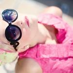 冬だけじゃない!夏の乾燥肌に悩まされる女子急増中・・・