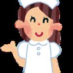 """看護師が患者さんに言われて""""やりがい""""を感じた言葉"""