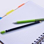 新人看護師の必需品! 勉強ノートを効率よく使うポイント3つ