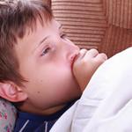 今年は大流行…!?咳が長引く「マイコプラズマ肺炎」の特徴
