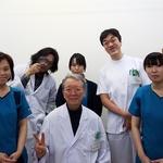 【離職率の低さがすごい!】高田馬場・大同病院に行ってきた!