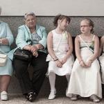 言葉の世代差!新人看護師と患者さんの意外なディスコミュニケーション