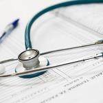 仕事の効率アップ!先輩看護師に学ぶ、ワークシート活用方法