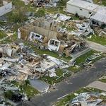 東日本大震災、熊本地震… 震災を経て変わった看護観