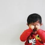 【医療だけが先行する】医療的ケア児と家族の苦難