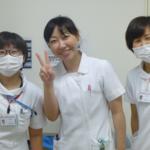 【今だけ!?】超低離職率の湘南藤沢徳洲会病院が看護師を募集する理由