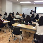 看護師必見?!現役英語教師が教える医療英語無料セミナー(入門編)でスキルアップ♪