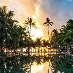 【infy×女子旅】3連休を満喫♡癒しと絶景のバリ島で日々の疲れにサヨナラ!