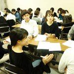 LEで毎月行われている地域勉強会のご紹介!
