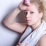 精神的発汗の「多汗症」の汗止め方まとめ