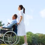 医療保険と介護保険の違いって何?
