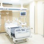 仕事の息抜きにぴったり・・・看護師なら1度は体験する超常現象