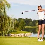 【無料でゴルフを教えてもらえる⁉︎】infyをご覧の皆さまへお得な体験レッスンをご用意しました!!