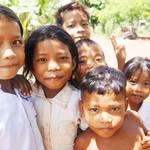 アジア途上国で活動する看護師によるトークイベント 「国際協力×看護」